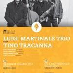 locandina_march2014