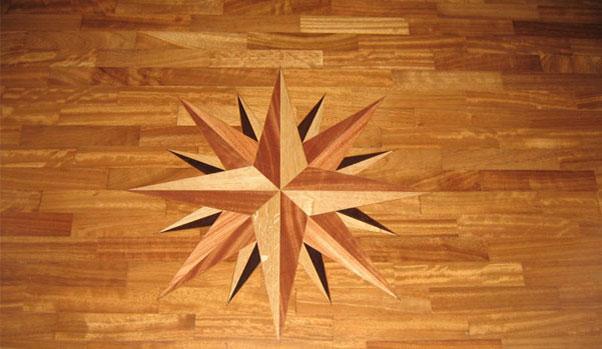 Pavimenti in legno padova luigi cappello manutenzione pavimenti in legno per esterniluigi - Tavole in legno per pavimenti ...