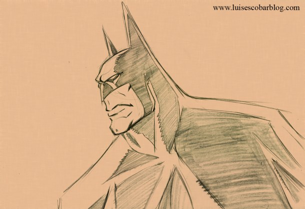 batman-sketch.jpg