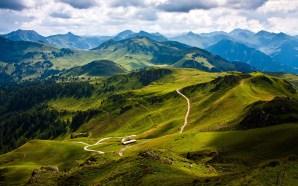 mountains_hd