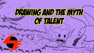 drawing-and-the-myth-of-talent