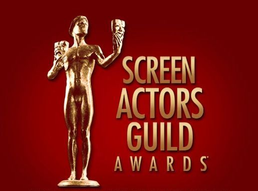 SAG-Awards-Predictions