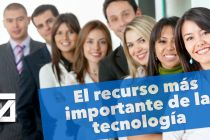 La importancia SAP Success Factors en los recursos humanos de Grupo Financiero Banorte