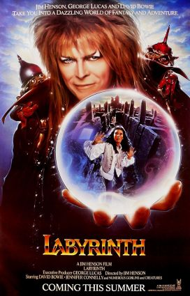 labyrinth-1986-teaser