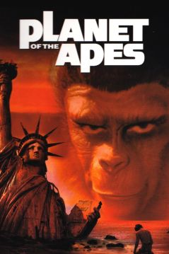 planet-of-the-apes-1968-1