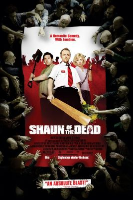 shaun_of_the_dead_ver2_xlg