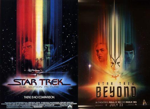star-trek-posters