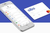 Albo, un nuevo banco virtual mexicano