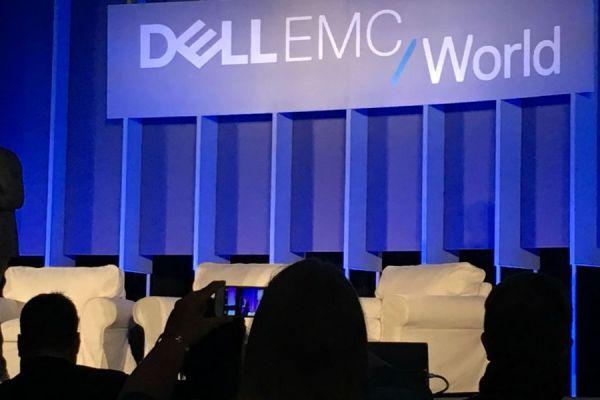 El futuro de Dell