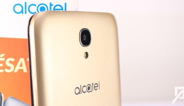 alcatel_pop_4_14