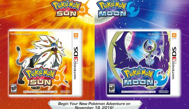 pokemon-sun-moon-case