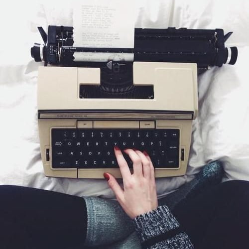 writing-machine-cropped