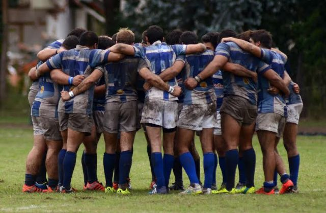 hdrugby