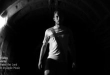 "Kane, Griezmann, Götze and Fabregas in B [READY] f. ""Firestarter"" by The Prodigy 
