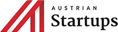AustrianStartups