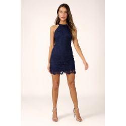 Simple Love Poem Light Blue Lace Dress Lace Dress Light Blue Dress Sleeveless Dress Light Blue Dress Prom Light Blue Dress Pants