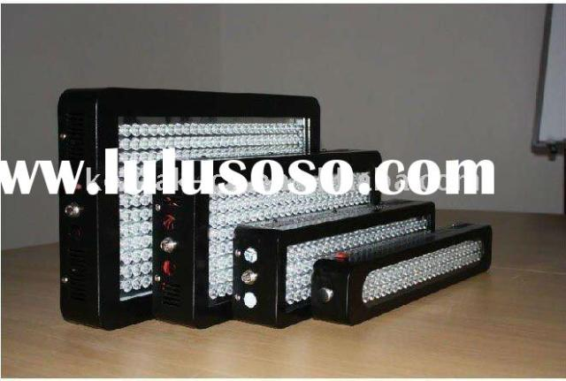 led 3w aquarium lights, led 3w aquarium lights Manufacturers in