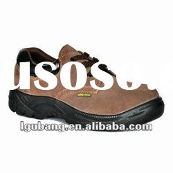 midori anti static safety shoes, midori anti static safety shoes Manufacturers in LuLuSoSo.com ...