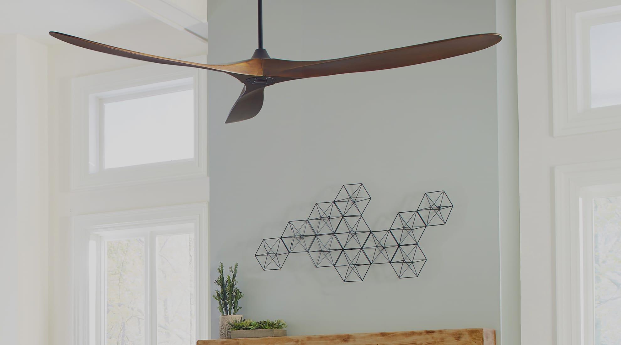 Fullsize Of What Size Ceiling Fan