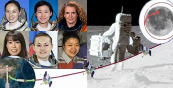 international-woman-on-the-moon