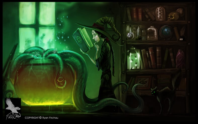 Spell_Bound_by_firecrow78