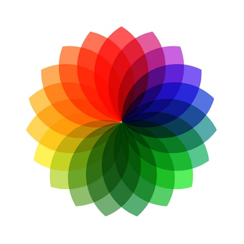 color-wheel-picture