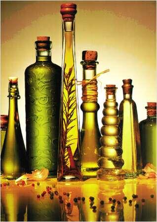 variety_oils