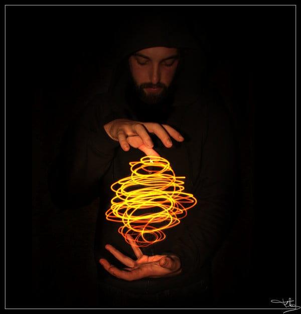 magic_light_by_floflo-d33zf4p