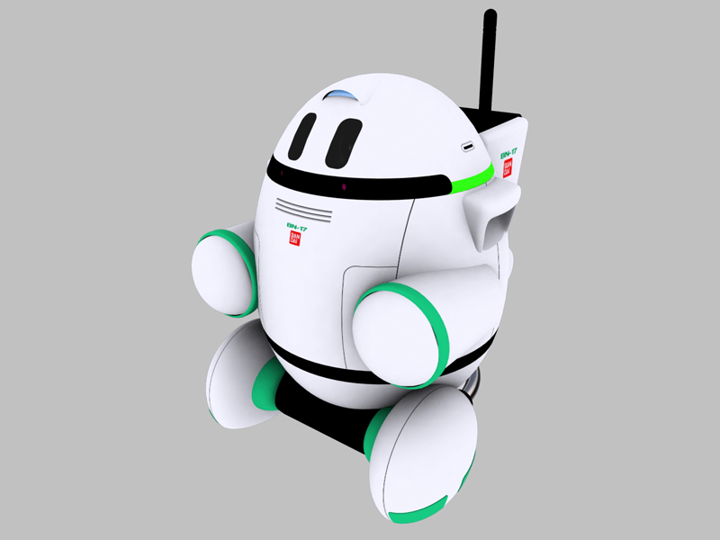 works_3d001_02
