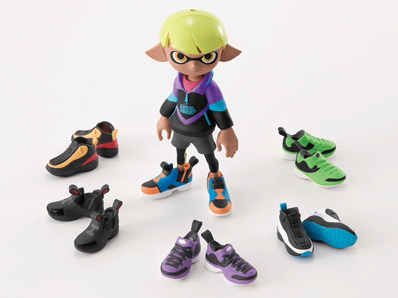 splatoon_gear_c_1