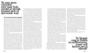LINDA 144 artikel Luna Zegers, p.2 (jpg)