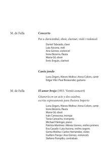 El Amor Brujo @ Auditori - programa p.3 (jpg)