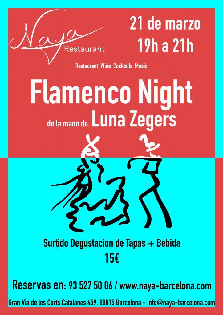 naya-cartel_flamenco-21-3-2015