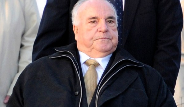 l43-helmut-kohl-120927120805_big