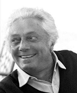 Dino Risi (Milano, 23 dicembre 1916 – Roma, 7 giugno 2008)