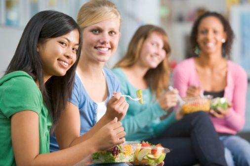 R-99889707-ragazze-scuola