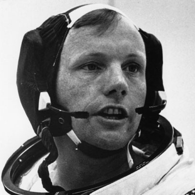 neil armstrong born cincinnati ohio - photo #35