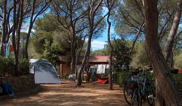camping-elba
