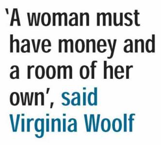1 virginia-woolf-quote