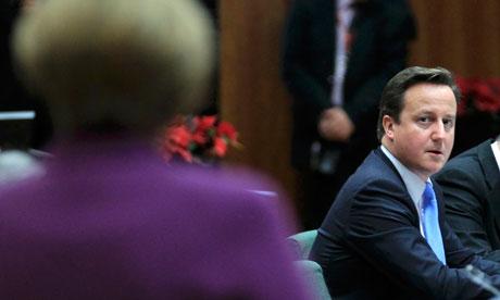 David-Cameron-looks-at-An-007