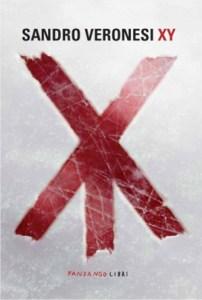 copertina XY