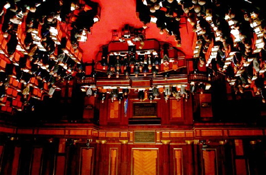 referendum-legge-elettorale-porcellum-calderoli-parlamento