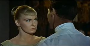 Joanne_Woodward_in_The_Long_Hot_Summer