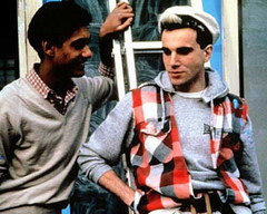 my_beautiful_laundrette daniel day lewis