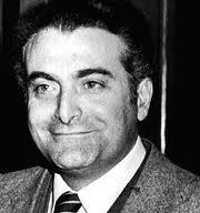 Piersanti Mattarella, Presidente democristiano della Regione Sicilia
