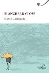 BLANCHARD-CLOSE1