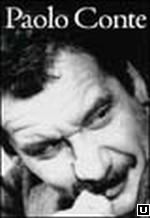 """Paolo Conte """"Parole"""", Alemanni ed. 1991 - Premio Librex Montale - Poetry for music"""