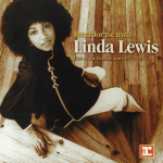 Linda Lewis - Reach-for-the-Truth_-Best-of-the-Reprise-Years-1971-1974