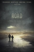The road poster USA
