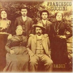 Francesco_Guccini_-_Radici